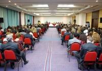 Eventos Creci/PR 2009