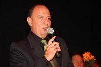 Entrega de Credenciais Maringa - 06-05-2010_6