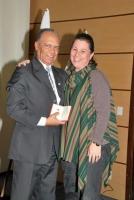 Entrega de Crendenciais Curitiba - 26-04-2010_101