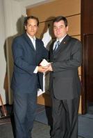 Entrega de Crendenciais Curitiba - 26-04-2010_108
