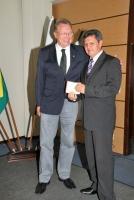 Entrega de Crendenciais Curitiba - 26-04-2010_111