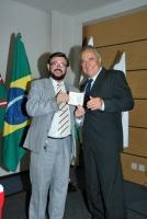 Entrega de Crendenciais Curitiba - 26-04-2010_117