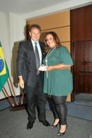 Entrega de Crendenciais Curitiba - 26-04-2010_118