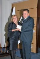 Entrega de Crendenciais Curitiba - 26-04-2010_119