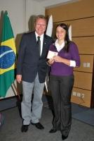 Entrega de Crendenciais Curitiba - 26-04-2010_120