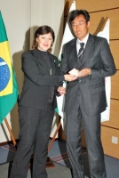 Entrega de Crendenciais Curitiba - 26-04-2010_123