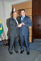 Entrega de Crendenciais Curitiba - 26-04-2010_127