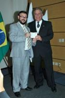 Entrega de Crendenciais Curitiba - 26-04-2010_128