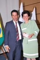 Entrega de Crendenciais Curitiba - 26-04-2010_87