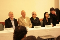Lançamento 5ª Feira de Imóveis de Londrina