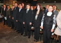 Comemoração do Dia Nacional do Corretor de Imóveis Guarapuava - 28 de setembro